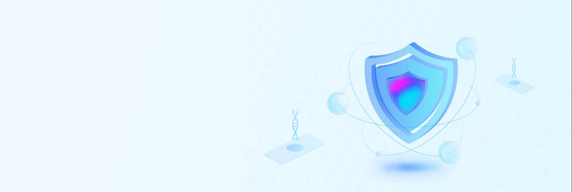 您在意的数据安全我们比您更在意